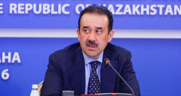 Казахстану нужна стратегия безуглеродного развития- Kapital.kz