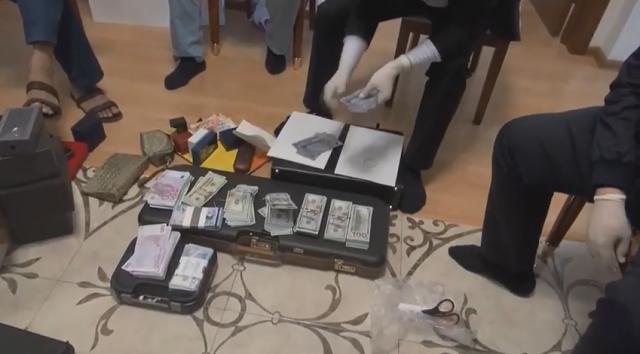 Задержан бывший ответственный секретарь МИД- Kapital.kz