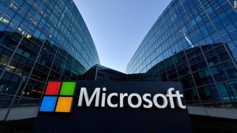 Microsoft создал бота для желающих поучаствовать в клинических испытаниях- Kapital.kz