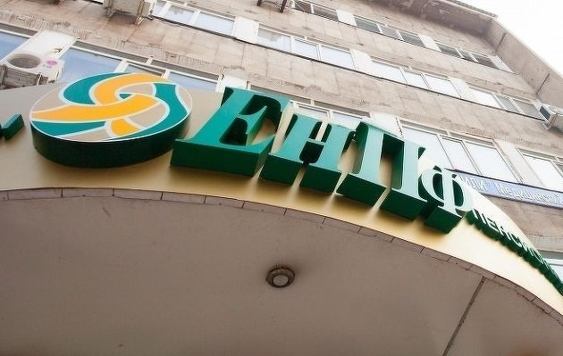 Инвестирование активов ЕНПФ станет прозрачнее- Kapital.kz