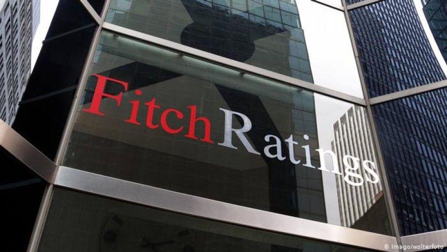 Fitch присвоило Казына Капитал Менеджмент рейтинг BB+- Kapital.kz