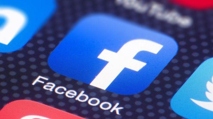 Facebook построит дата-центр вСингапуре- Kapital.kz