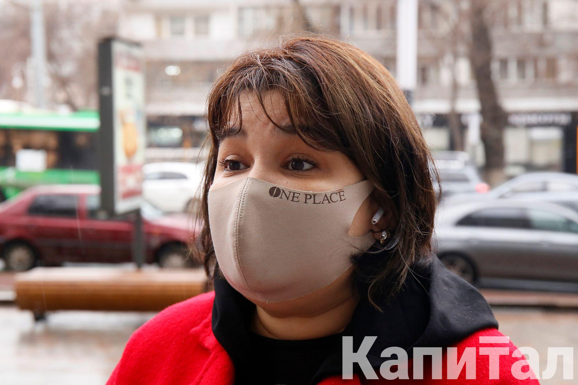 Владельцы точек общепита Алматы подсчитали убытки 673494 - Kapital.kz