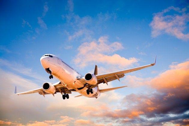 Вближайшие дни запустят несколько международных авиарейсов вАстану- Kapital.kz
