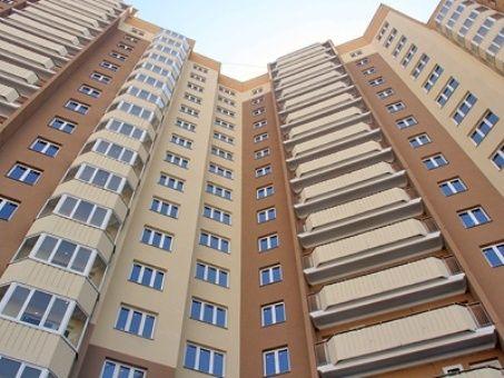 В Караганде стали реже сдавать квартиры в аренду- Kapital.kz