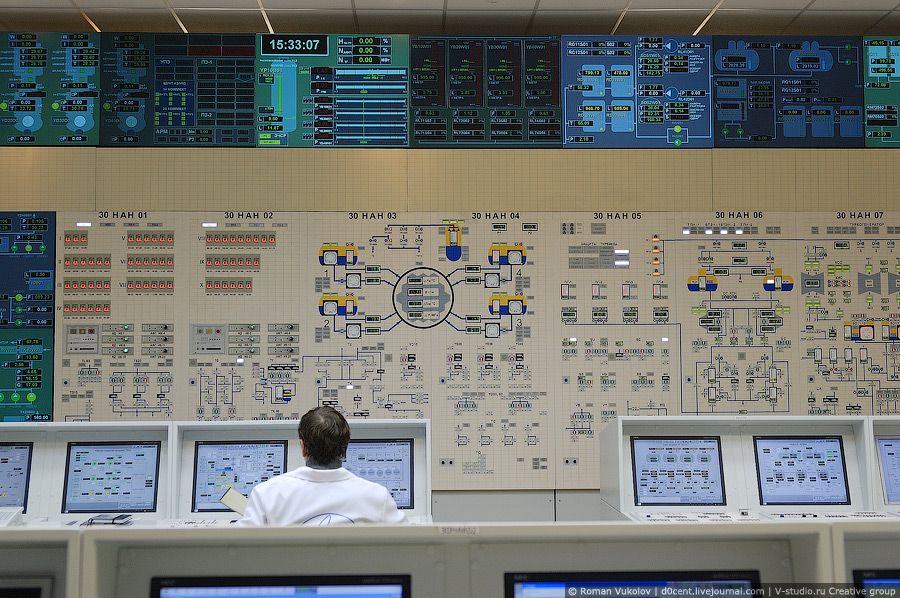 Энергоблок АЭС может обойтись в сумму до $5 млрд.- Kapital.kz