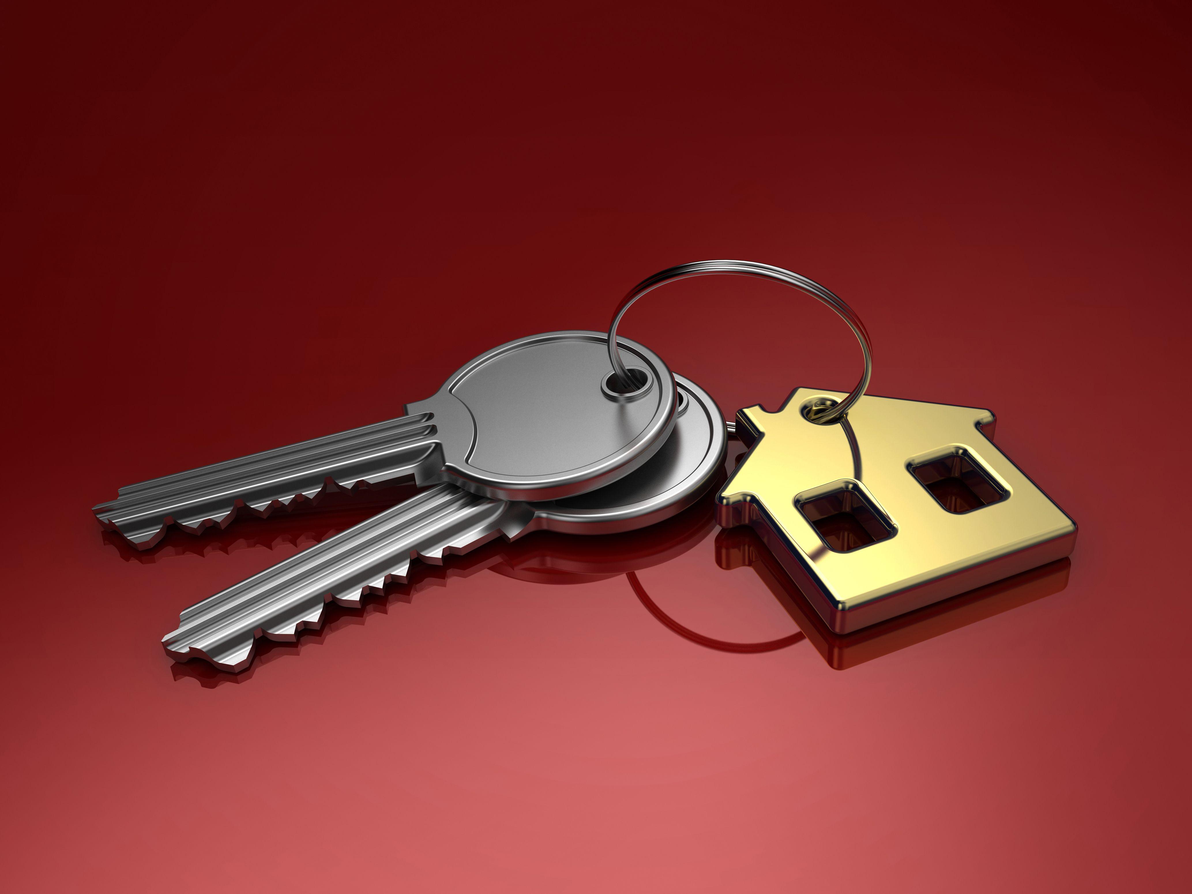 В марте число объявлений о продаже квартир сократилось на 30%- Kapital.kz