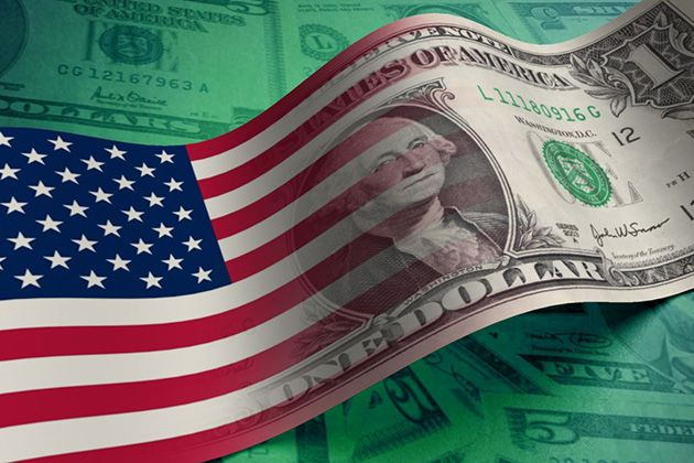 Шатдаун в США грозит росту мировой экономики- Kapital.kz