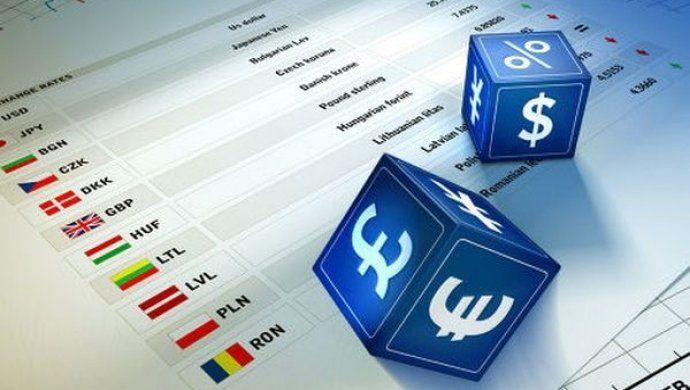 Цены на металлы, нефть и курс тенге на 15 января- Kapital.kz