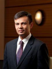 Омархан Тлеугабылов