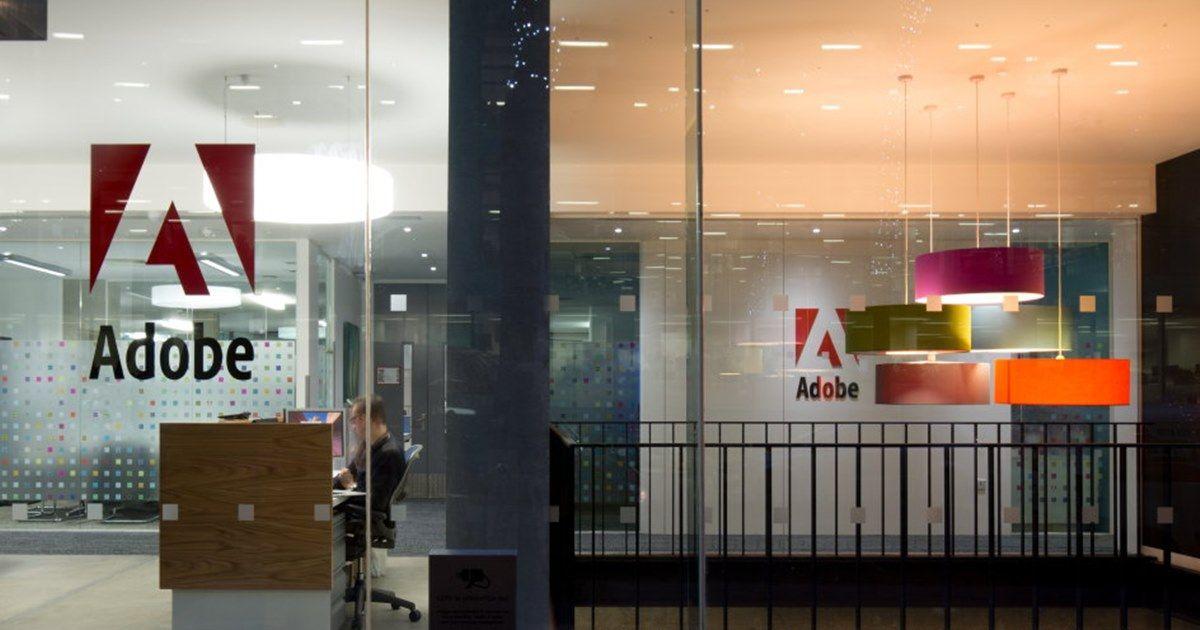 Adobe покупает платформу для маркетологов Workfront- Kapital.kz