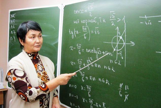 Названы самые востребованные профессии в Казахстане- Kapital.kz