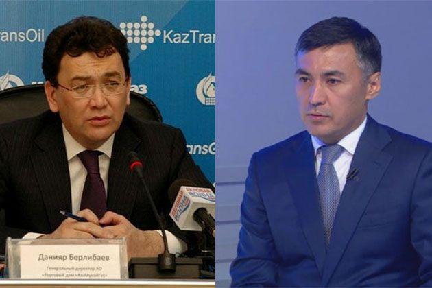 Бакытжан Сагинтаев: Напустом месте создали напряженность- Kapital.kz