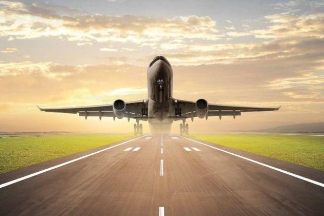 Авиабилеты в среднем подорожали на 40% в 2016 году - Kapital.kz