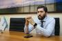 Шакир Иминов: Допускать иностранцев в страхование жизни пока нельзя