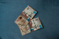 Финансы 92583 - Kapital.kz