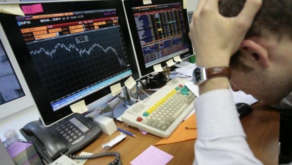 Самые зависящие от банков страны- Kapital.kz