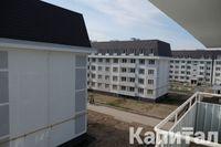 Недвижимость 90141 - Kapital.kz