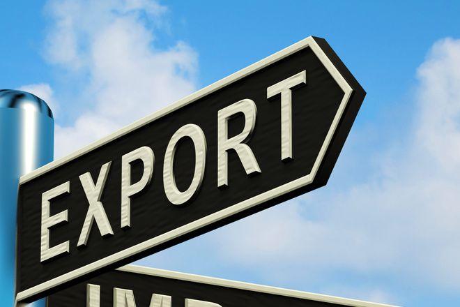 Экспорт товаров из Казахстана увеличился на 31,1% - новости Kapital.kz