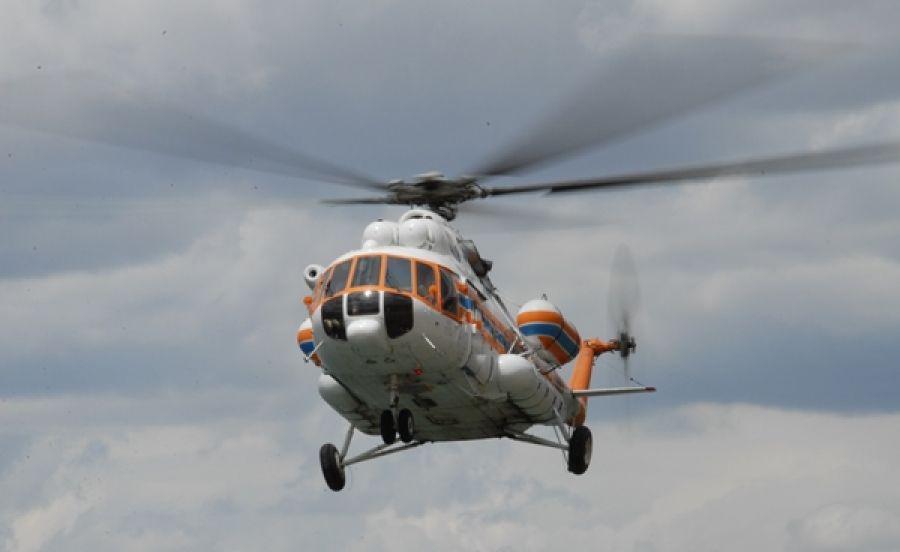 Спасатели возобновили поиски альпинистов на Тянь-Шане - Kapital.kz