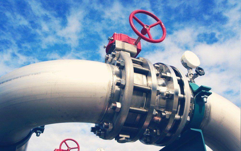 Китай поучаствует в строительстве Транскаспийского газопровода- Kapital.kz