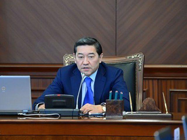Казахстан намерен помогать странам Центральной Азии- Kapital.kz