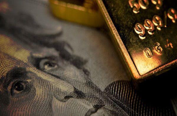 Курс валют, обзор цен на нефть и металлы на выходные - Kapital.kz