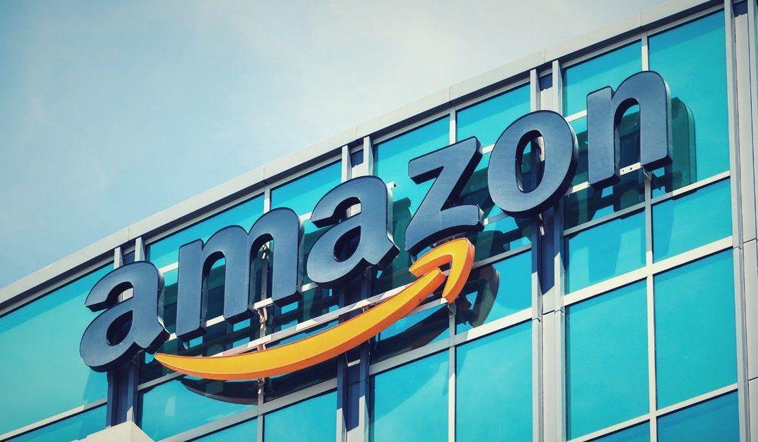 ЕК начала антимонопольное расследование в отношении Amazon - Kapital.kz