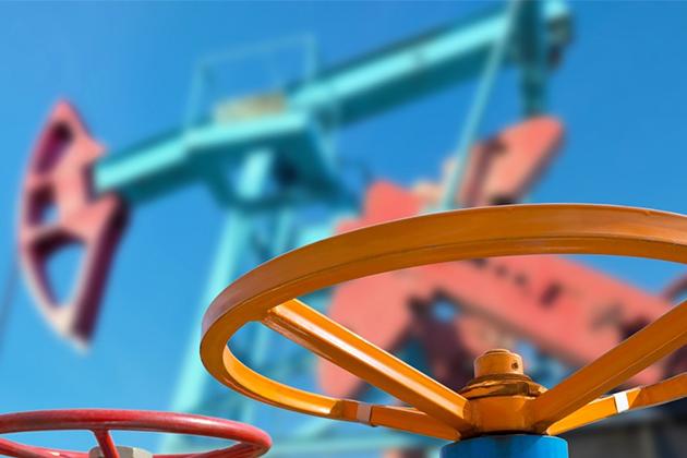 В какие страны Казахстан мог бы поставлять бензин?- Kapital.kz