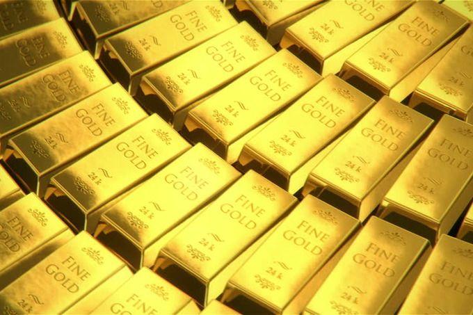 Цены на металлы, нефть и курс тенге на 11 сентября- Kapital.kz