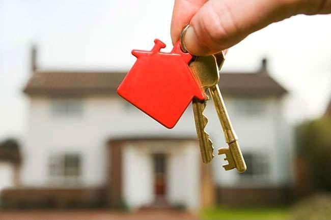 Ипотечный рынок РК стагнирует более двух лет- Kapital.kz