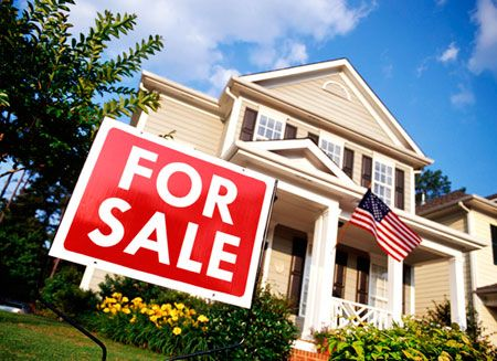 Недвижимость в США скупают инвесторы из Азии- Kapital.kz