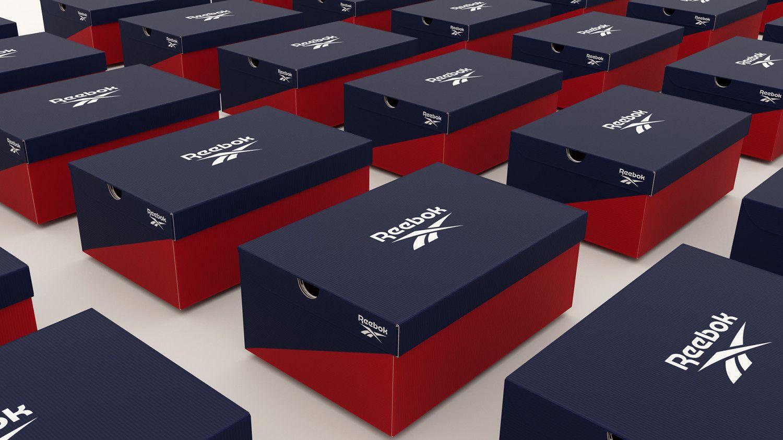 Adidas рассматривает продажу Reebok- Kapital.kz
