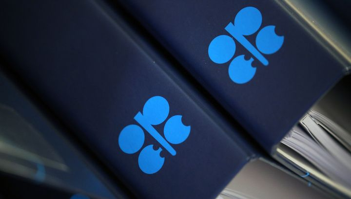 ОПЕК+ рекомендует сократить добычу нефти из-за коронавируса  - Kapital.kz