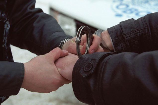 В РФ предложили применять смертную казнь для мигрантов- Kapital.kz