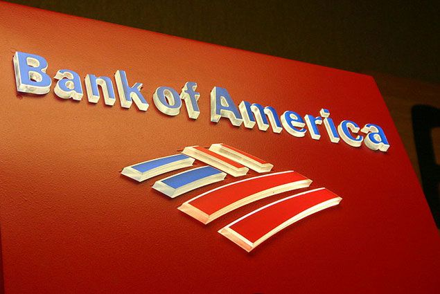 Bank of America рассчитал сценарий для экономики РФ с нефтью по $25- Kapital.kz
