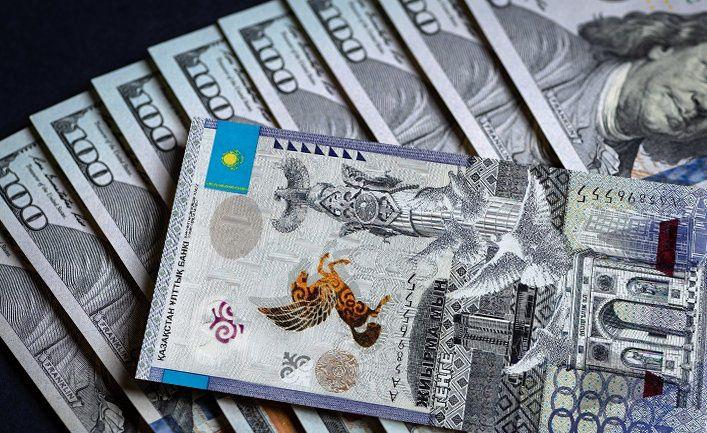 Новые правила для обменных пунктов: какие предложения принял Нацбанк- Kapital.kz