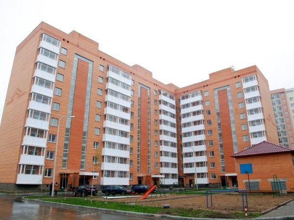 В Астане было выявлено более 900 нарушений по строительству жилья- Kapital.kz