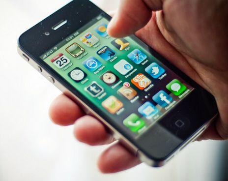 Госуслуги в РК будут доступны через мобильные приложения- Kapital.kz