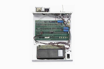 Первый компьютер Apple продан за $355тысяч- Kapital.kz