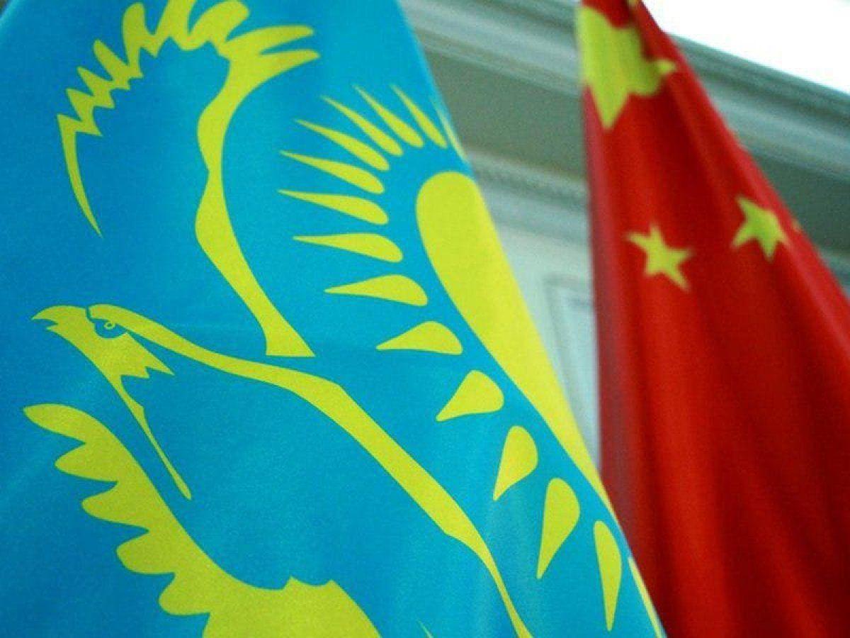 Товарооборот между РК и Китаем показал исторический рост- Kapital.kz