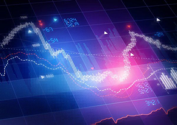Цены на нефть, металлы и курс тенге на 26 января- Kapital.kz
