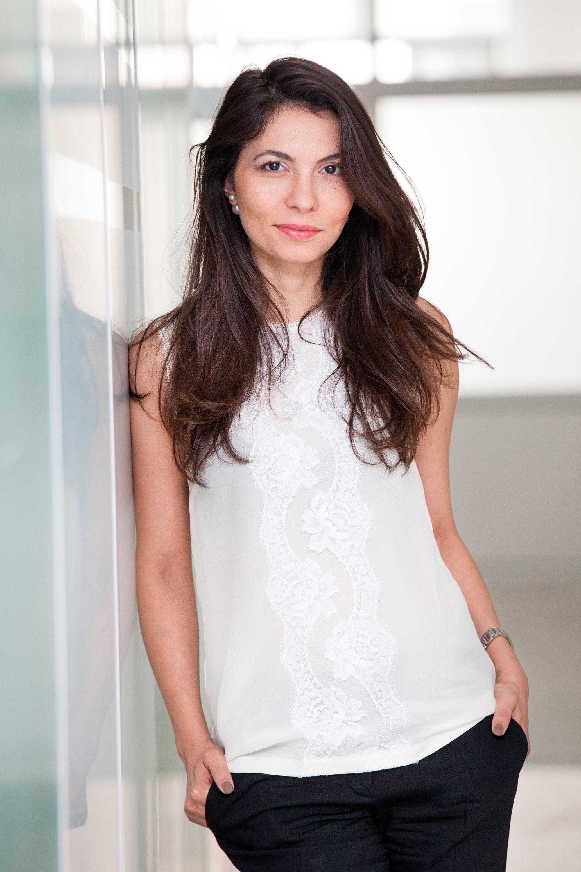 Сабина Кузенбаева