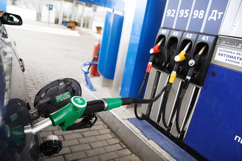 Бензин АИ-92может подорожать до140−145тенге залитр- Kapital.kz