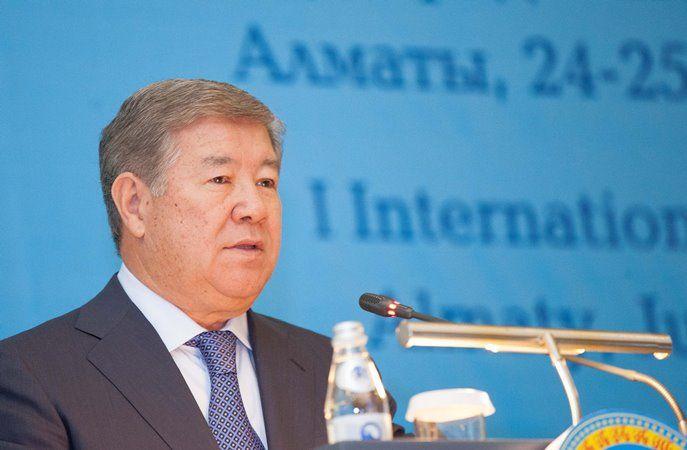 Аким Есимов пересчитал гостиницы в Алматы- Kapital.kz
