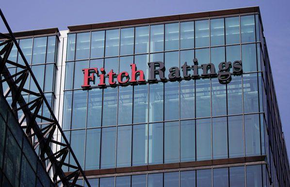 Fitch подтвердил рейтинги Казахстана— прогноз «cтабильный»- Kapital.kz