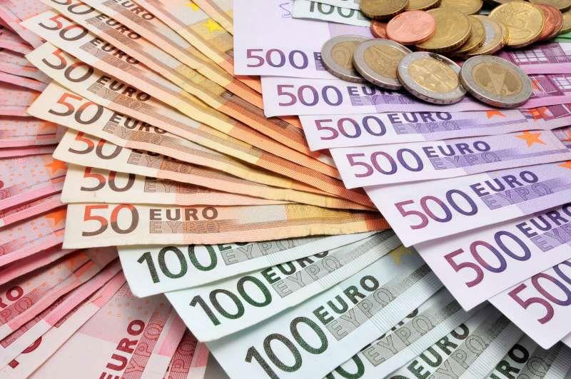 Евро останется основной валютой Евросоюза- Kapital.kz