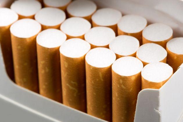 Сигареты будут стоить минимум 300 тенге с нового года- Kapital.kz