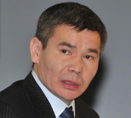 Задержан  один из руководителей ОПГ Рыскалиева- Kapital.kz