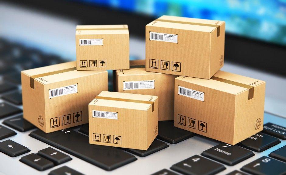 Рынок e-commerce к2020году вырастет в3раза- Kapital.kz